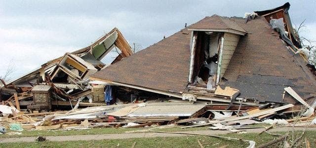 Should I Purchase Earthquake Insurance?