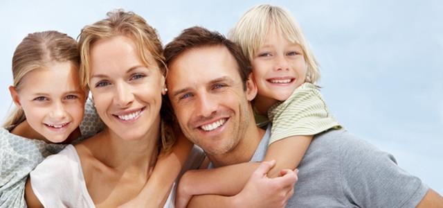 life-insurance-family modifed